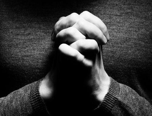O que é um retiro espiritual e porque ele é importante para você